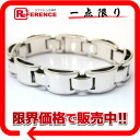 HERMES cholera bangle bracelet silver 925 》 fs3gm for 《