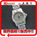 "Tag Heuer 1500 series professional 200 m ladies watch granite character dial quartz WD1411 ""enabled."""