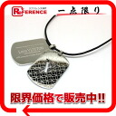 "Louis Vuitton ""パンダンティフ, Champs-Elysées GM"" unused necklace pendant M65453 ""response.""-fs3gm"