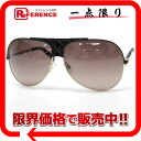 "Dior My Lady Dior8 マイレディディ-all 8 sunglasses gold / black VN0D8 ""enabled."""