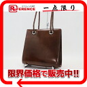 Cartier Panther tote bag Brown? s support.""
