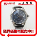 Omega Cima star chronometer men watch SS automatic 》 fs3gm for 《