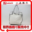 Gucci GG tote bag white 107757? s support.""