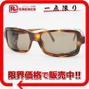 支持太陽眼鏡棕色派03521《像謝納玳瑁的》fs3gm 02P05Apr14M