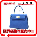 Finals stage leather handbag blue 》 fs3gm for 《