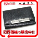 Six gucci leather key case black 》 fs3gm for 《
