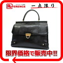 Lizard handbag black 》 fs3gm for 《