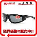 "Bobster RESOLVE resolve sunglasses black ERES101 ""response.""-fs3gm02P05Apr14M02P02Aug14"