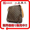 "Louis Vuitton monogram ""musette"" shoulder bag M51256 》 fs3gm for 《"