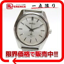 "Seiko Grand Seiko men's watch hand-wound 44 GS model 4420-9000 antique ""response."""