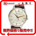 Seiko ロードマーベル DIA shock 23 stone 初期型 carved characters clam case hand rolled J14038? s support.""