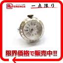 "Ring watch Seiko 17 jewels hand-wound 11-0290 antique ""response."" fs3gm"