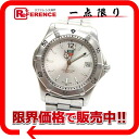 Tag Heuer 2000 Professional 200 m men's watch quartz movement WK1112-0? s support.""