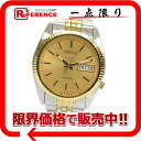 "Seiko Seiko 5 men's watch automatic movement fs3gm SS×GP 7S26-0500 ""enabled."""