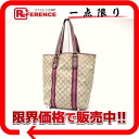 "Gucci JOLICOEUR (Jolicoeur) GG charms with mini tote bag light beige × fs3gm pink 162899 ""enabled."""