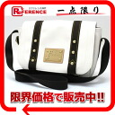"Louis Vuitton Antigua buses PM shoulder bag ecru (off white)-M40042 good as new ""support."""
