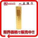 Celine hexagon gas cigarette lighter gold 》 fs3gm for 《
