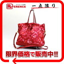 "Louis Vuitton モノグラムイ cut 2WAY shoulder bag ノエフル MM-M94313 unassigned fs3gm ""enabled."""