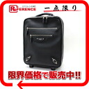 BALENCIAGA TROLLEY trolley carrier bag black 272476 beautiful article 》 fs3gm 02P05Apr14M for 《
