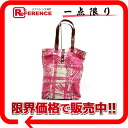 Vivien waist Wood MARINA tote bag pink 4,501V 》 fs3gm for 《