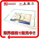 "Hermes porcelain Limoges burnt ash tray ashtray sailboat White x multi-color unused ""response.""-fs3gm"