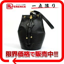 Michelle Adolf leather X ostrich one shoulder bag black 》 fs3gm for 《
