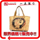 "Vivienne Westwood canvas tote bag beige ""response.""-fs3gm02P05Apr14M02P02Aug14"