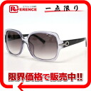 Dior Mai Miss dior sunglasses clear purple beauty product 》 fs3gm for 《