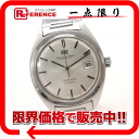 International watch Company yacht club men watch self-winding watch SS 》 fs3gm for 《