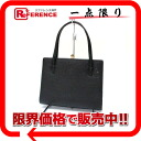 Ostrich handbags black owned KK.