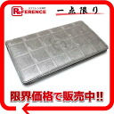 Two CHANEL current style bell line leather fold long wallet silver system 》 fs3gm for 《
