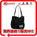 Fendi bag jersey tote bag black 》 fs3gm 02P05Apr14M for 《