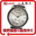 Junk 》 fs3gm running out of Emporio armani men watch Small second quartz AR0463 battery for 《