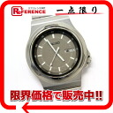 》 fs3gm where it has been changed 7433-6010 SEIKO impact men watch quartz batteries for 《