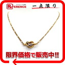Nina Ricci pendant necklace gold 》 for 《