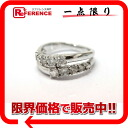 》 for 《 as well as a recycling jewelry K18WG diamond 1.00ct design ring 11 new article