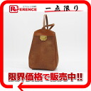 Nina Ricci rucksack brown beauty product 》 for 《