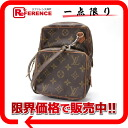 "Louis Vuitton monogram ""old Amazons"" shoulder bag M45238 》 for 《"