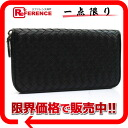 Bottega Veneta intrecciato zip around wallet black 114076? s support.""