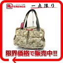 "Louis Vuitton Takashi Murakami collaboration-limited モノグラモフラージュデニム ""jasmine"" camouflage mini-Boston bag M95772 》 for 《"