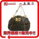 "Louis Vuitton monogram shoulder bag ""gully gills PM"" M56382 》 for 《"