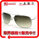 フレンシー & Mercury sunglasses metal frame silver 》 02P05Apr14M for 《