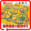 "HERMES silk scarf ""boyfriend ""LE SACRE du PRINTEMPS( Rite of Spring) yellow 》 for 《"
