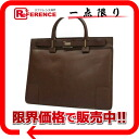 "Gucci leather tote bag Brown? s support.""02P05Apr14M"