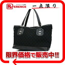 Gucci GG neoprene tote bag black 241101 》 for 《
