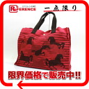 "HERMES ""シュヴォーアン camouflage"" tote bag Rose 》 for 《"