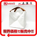 エルメスサックデプラージュ PM Zulu bag folding tote bag white X kaolin-free 》 for 《