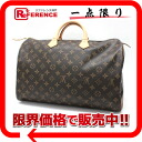 "》 for 《 as well as 40 Louis Vuitton monogram ""speedy"" mini-Boston handbag M41522 new articles"