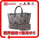 CHANEL here travel tote bag black system beauty product 》 for 《