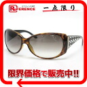 X white X black 》 02P05Apr14M of dior patterns sunglasses Brown line for 《